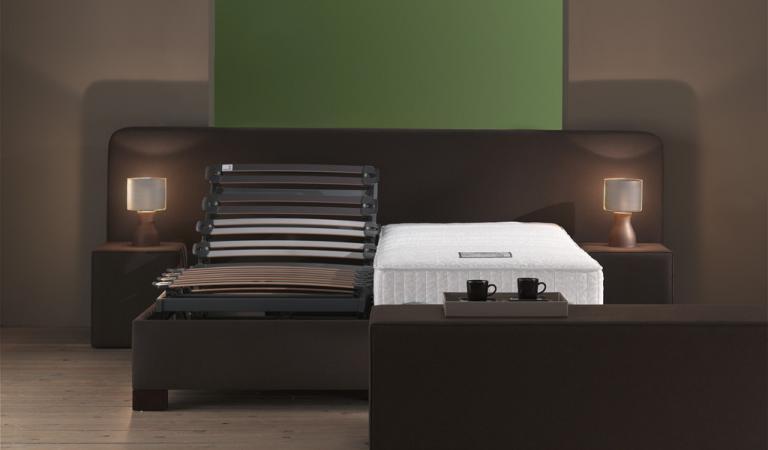 Bed Nox