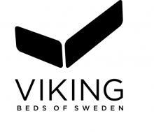 Viking Bedden