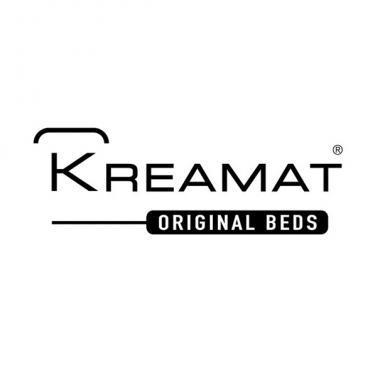 Kreamat